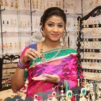 Geetanjali - Diva Fashion and Lifestyle Exhibition Launch Stills | Picture 1085973