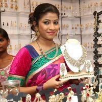 Geetanjali - Diva Fashion and Lifestyle Exhibition Launch Stills | Picture 1085974