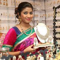 Geetanjali - Diva Fashion and Lifestyle Exhibition Launch Stills | Picture 1085975