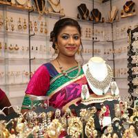 Geetanjali - Diva Fashion and Lifestyle Exhibition Launch Stills | Picture 1085976