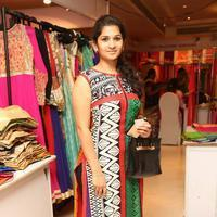Diva Fashion and Lifestyle Exhibition Launch Stills