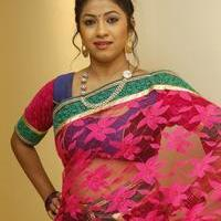 Geethanjali at Diva Fashion and Lifestyle Exhibition Launch Photos | Picture 1086055