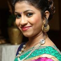 Geethanjali at Diva Fashion and Lifestyle Exhibition Launch Photos | Picture 1086056