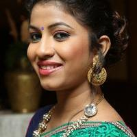 Geethanjali at Diva Fashion and Lifestyle Exhibition Launch Photos | Picture 1086057