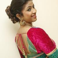 Geethanjali at Diva Fashion and Lifestyle Exhibition Launch Photos | Picture 1086059