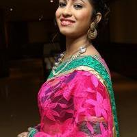 Geethanjali at Diva Fashion and Lifestyle Exhibition Launch Photos | Picture 1086061