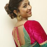 Geethanjali at Diva Fashion and Lifestyle Exhibition Launch Photos | Picture 1086062
