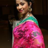 Geethanjali at Diva Fashion and Lifestyle Exhibition Launch Photos | Picture 1086063