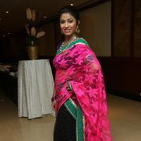 Geethanjali at Diva Fashion and Lifestyle Exhibition Launch Photos | Picture 1086064