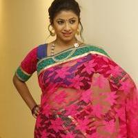 Geethanjali at Diva Fashion and Lifestyle Exhibition Launch Photos | Picture 1086068