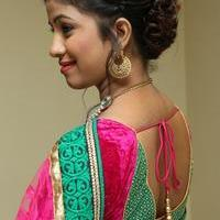 Geethanjali at Diva Fashion and Lifestyle Exhibition Launch Photos | Picture 1086069