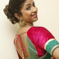 Geethanjali at Diva Fashion and Lifestyle Exhibition Launch Photos | Picture 1086072