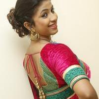 Geethanjali at Diva Fashion and Lifestyle Exhibition Launch Photos | Picture 1086073