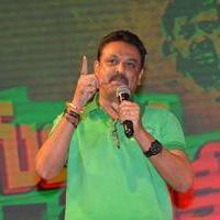 Naresh - Guntur Talkies Movie First Look Launch Stills
