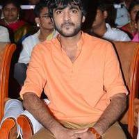 Siddhu - Guntur Talkies Movie First Look Launch Stills | Picture 1085230