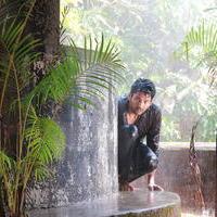 Dileep - Hora Hori Movie Photos   Picture 1086953