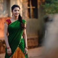 Daksha Nagarkar - Hora Hori Movie Photos   Picture 1086955