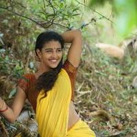 Daksha Nagarkar - Hora Hori Movie Photos   Picture 1086956