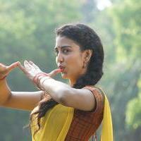 Daksha Nagarkar - Hora Hori Movie Photos   Picture 1086957