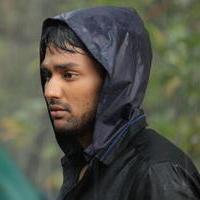 Dileep - Hora Hori Movie Photos   Picture 1086960