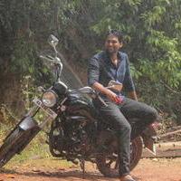 Dileep - Hora Hori Movie Photos