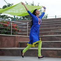 Sanam Shetty - Premikudu Movie Gallery   Picture 1086585