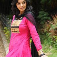 Sanam Shetty - Premikudu Movie Gallery   Picture 1086592