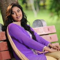 Sanam Shetty - Premikudu Movie Gallery   Picture 1086597