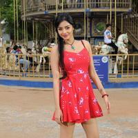 Sanam Shetty - Premikudu Movie Gallery   Picture 1086606