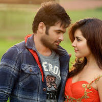 Shivam Movie New Photos | Picture 1086613