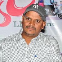 Chembu Chinna Satyam Movie Audio Launch Stills | Picture 1087802