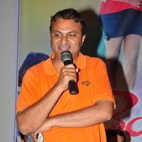 Chembu Chinna Satyam Movie Audio Launch Stills | Picture 1087805