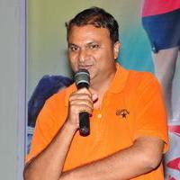 Chembu Chinna Satyam Movie Audio Launch Stills | Picture 1087807