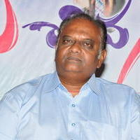 Chembu Chinna Satyam Movie Audio Launch Stills | Picture 1087811
