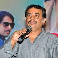 Chembu Chinna Satyam Movie Audio Launch Stills | Picture 1087813