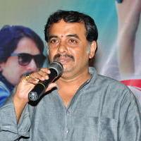 Chembu Chinna Satyam Movie Audio Launch Stills | Picture 1087814