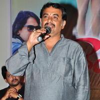 Chembu Chinna Satyam Movie Audio Launch Stills | Picture 1087815