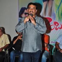 Chembu Chinna Satyam Movie Audio Launch Stills | Picture 1087816