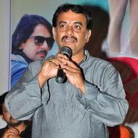 Chembu Chinna Satyam Movie Audio Launch Stills | Picture 1087818