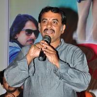 Chembu Chinna Satyam Movie Audio Launch Stills | Picture 1087819