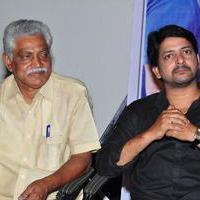 Chembu Chinna Satyam Movie Audio Launch Stills | Picture 1087820