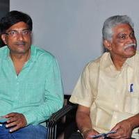 Chembu Chinna Satyam Movie Audio Launch Stills | Picture 1087821