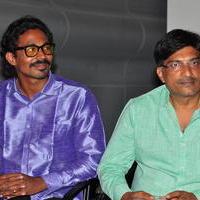Chembu Chinna Satyam Movie Audio Launch Stills | Picture 1087822