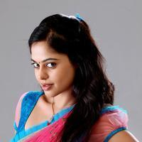 Bindu Madhavi - Bindu Madhavi in Ballala Deva Movie Stills | Picture 1089149