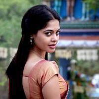Bindu Madhavi - Bindu Madhavi in Ballala Deva Movie Stills | Picture 1089150