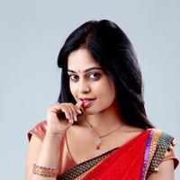 Bindu Madhavi - Bindu Madhavi in Ballala Deva Movie Stills | Picture 1089151