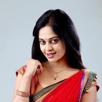 Bindu Madhavi - Bindu Madhavi in Ballala Deva Movie Stills | Picture 1089152