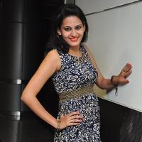 Swetha Jadhav New Stills | Picture 1089877