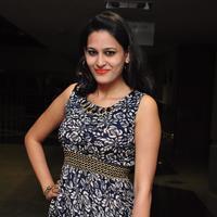 Swetha Jadhav New Stills | Picture 1089886