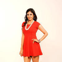 Chitram Bhalare Vichitram Movie Stills | Picture 1090629